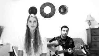 All Around the World (cover) - Justin Bieber