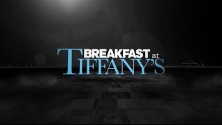 Breakfast at Tiffany's - Trailer - Movies! TV Network