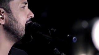 Fred Liel - Deus Me Livre [Vídeo Oficial do DVD Acústico Fred Liel]