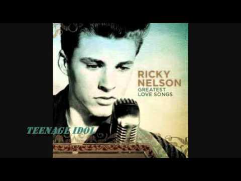 ricky-nelson-teenage-idol-1962-tommy194070