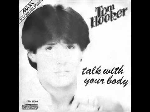 tom-hooker-talk-with-your-body-extended-vocal-antibemusicgroup