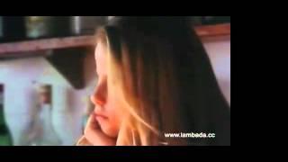 The Lambada ORIGINAL Music Video Clip Llorando Se Fue 1989 OFFICIAL