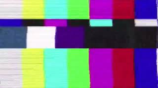 Tv no signal sound effects [FREE]