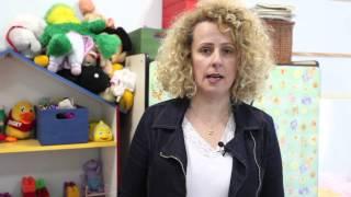 Apresentação - Fundamentos da Educação Especial - Prof(a). Ana Flávia Hansel
