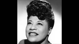"Thirties' Female Vocalists 1: Ella Fitzgerald - ""Goodnight, my Love"" (1936)"