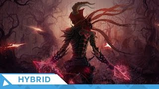 Epic Hybrid | Venator Music - Elapse (K101 Remix - Action Driving) | Epic Music VN
