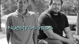 Campaña Esperanza - PSA