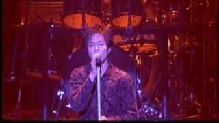 FIELD OF VIEW 「 Last Good-bye」 ~FINAL LIVE~