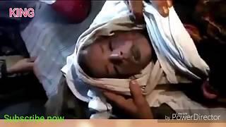 Justice_ Asifa ka last video!! Death body video.. इनकी आत्मा की शांति के लिए एक Like जरूर करें 🙏