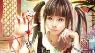 Chinese Music - Qian Qian/芊芊 - 司夏西国海妖