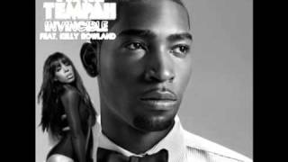 Tinie Tempah Feat. Kelly Rowland - Invincible (Official Music Video) {Discovery} [Lyrics] *NEW*