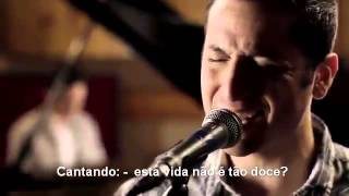 Boyce Avenue - This Year's Love - David Gray (Legendado PT/BR)