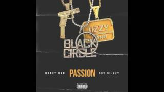 "Money Man X Shy Glizzy ""Passion"""