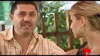 Guta & Fero - Tu ma vei pierde [OFICIAL VIDEO] █▬█ █ ▀█▀