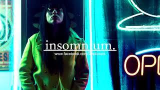 "  FREE   Deep Piano Trap Instrumental \ Sad & Chill Rap Beat 2018 ""Insomnium"" (Prod. by Aksil Beats)"