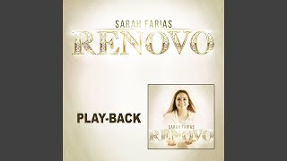 Se Levantou (Playback)