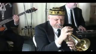 wedding music - reception ideas