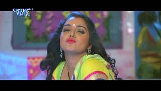 #आम्रपाली दुबे का फिर जोरदार गाना 2018 - Amarpali Dubey - Bhojpuri Hit Songs 2018 new width=