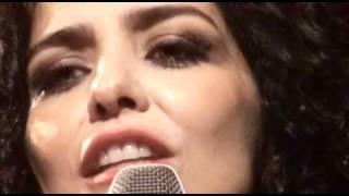Letícia Sabatella - GENI E O ZEPELIM - BIS
