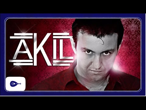 cheb-akil-diroulha-laakal-oriental-music