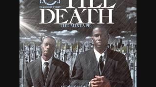 FCF - Till Death outro