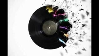 DJ S3RL - Bass Slut