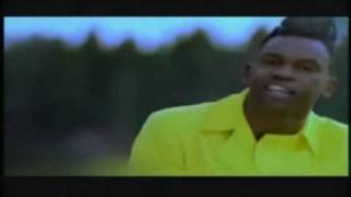 D. Alban - 1997 - Long Time Ago (Radio Version) (HD)