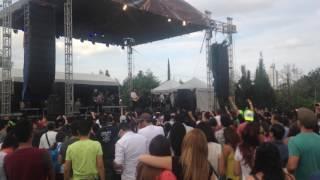 MEME- Quiero ser Coordenada Guadalajara 2016