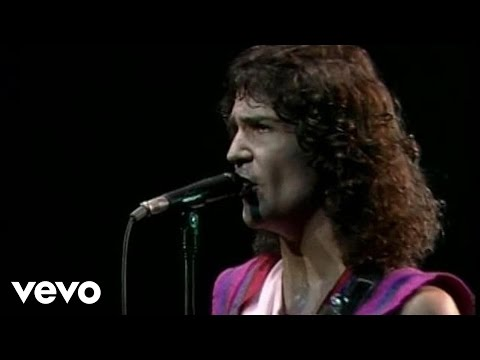 billy squier everybody wants you live billysquiervevo - Billy Squier Christmas Song
