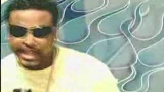 Zion ft. Akon - I Love The Way She Moves (WITH LYRICS)