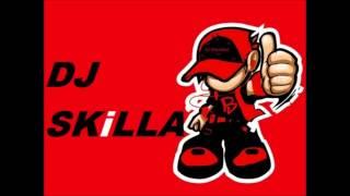 Gas op die Lollie Mix by DJ SKiLLA