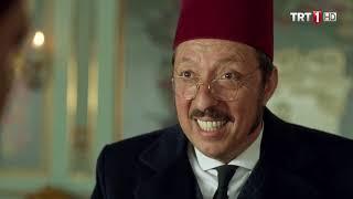 "Malazgirt'ten bu yana - Payitaht ""Abdülhamid"" 23.Bölüm"