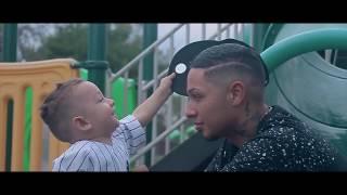 Griser Nsr - Siempre Estare Para Ti (Video Oficial) 2017