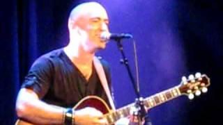 Ed Kowalczyk (Live) - Dolphin's cry, Melkweg Amsterdam