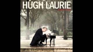 Hugh Laurie ''Junkers Blues''