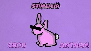 Stupeflip - Crou Anthem (Instrumental) REMAKE