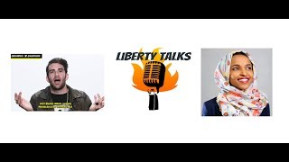 Republicans Pounce and TYT's Hasan Piker wants to Ban Billionaires     Mike & John