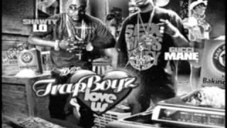 Gucci Mane ft. Shawty Lo & T.I. - My Kitchen Remix