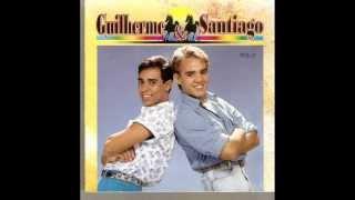 Guilherme e Santiago - Esse homem sou eu (1996)