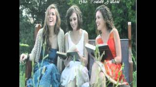 3. The Solid Rock by The Peasall Sisters