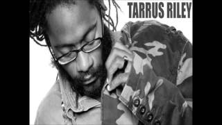 Tarrus Riley - Since I Found You