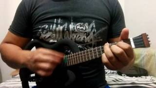 Se você quiser - Harmonia do Samba (Cavaco)