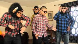 """Bruno Mars - The Lazy Song - Parody """"The Horny Song"""""""
