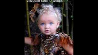 Hino CCB - As Crianças Boas
