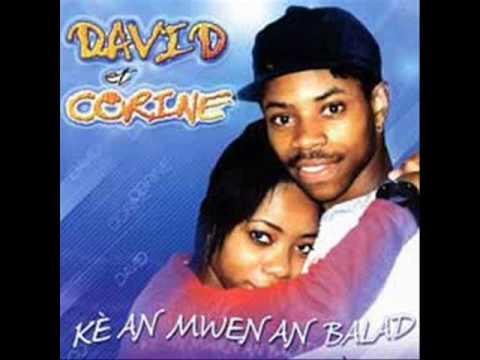david-corine-ke-an-mwen-an-balad-piste-1-stylingboy22