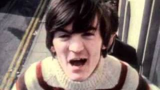 The Undertones - My Perfect Cousin (Official Video)