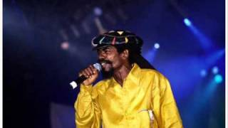 Cocoa Tea - Tune In - Far East Riddim