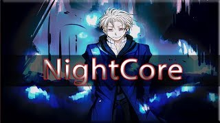 NightCore Lights Go Down