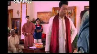 Irfan Khan Dialogues-Haasil movie width=
