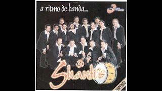 Banda Shantis -Alma De Niña